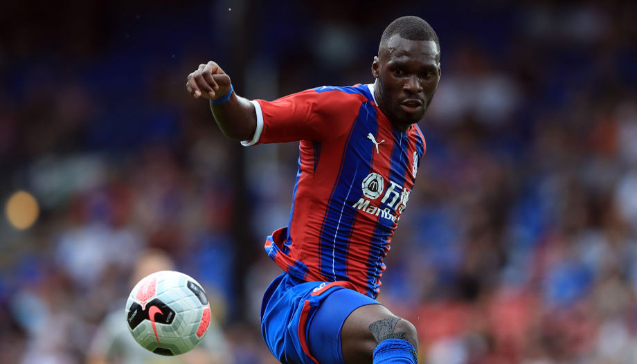 Aston Villa vs Crystal Palace: Eagles to have the edge