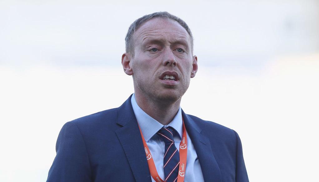 Championship winner predictions: Swans stun Leeds to go top