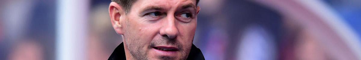Rangers vs Celtic prediction, Scottish Premiership, football