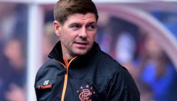 Aberdeen vs Rangers: Visitors look primed for fast start