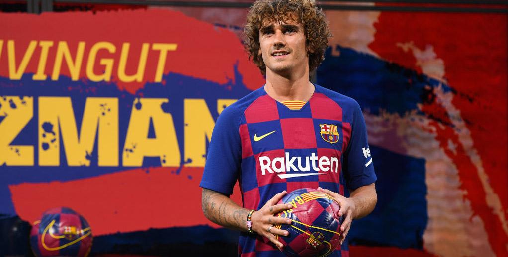 Athletic bilbao vs barcelona betting tips roma vs cagliari bettingexpert football