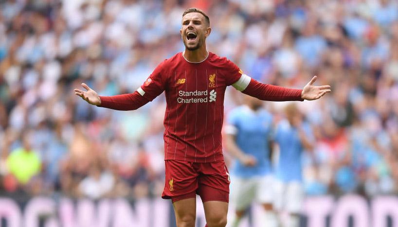 Premier League predictions | Premier League Tips & odds | bwin