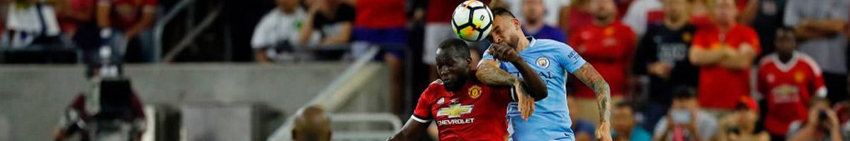 Man Utd vs Man City features in our Premier League derbies article