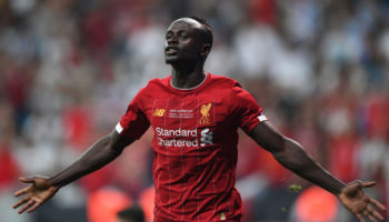 Monterrey vs Liverpool: Reds can reach Club World Cup final