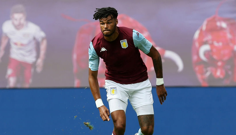 Aston Villa vs Brighton: Midlands stalemate on the cards