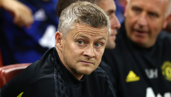 Man Utd vs Astana: Red Devils to settle for steady success