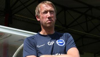 Brentford vs Brighton: Albion to get back on track