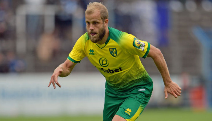 Norwich vs Newcastle: Carrow Road cracker on the cards
