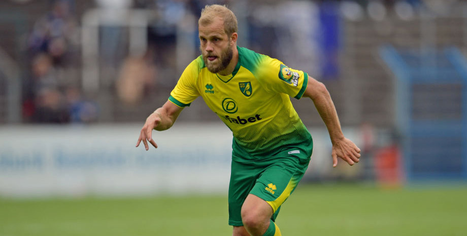 Norwich v newcastle betting preview each way betting horses online