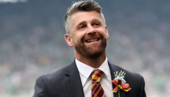 Motherwell vs Celtic: Steelmen can be competitive