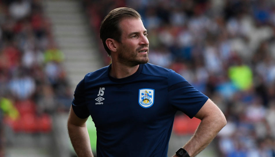 Huddersfield vs Fulham: Cottagers vulnerable on the road