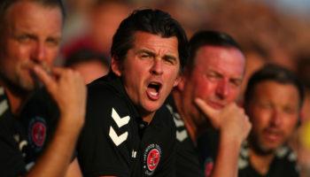 Fleetwood vs Everton prediction, football, EFL Cup