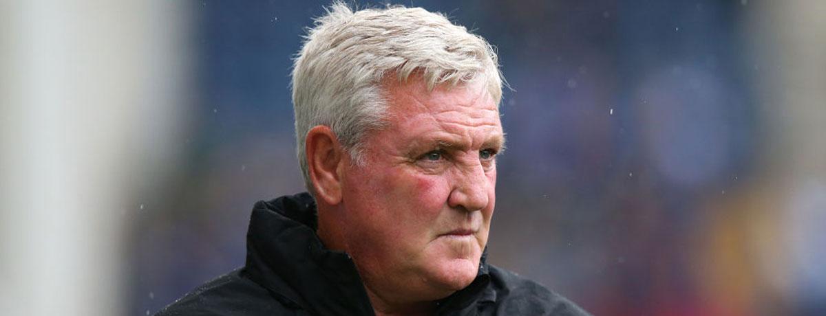 Newcastle vs West Ham prediction, Premier League, football