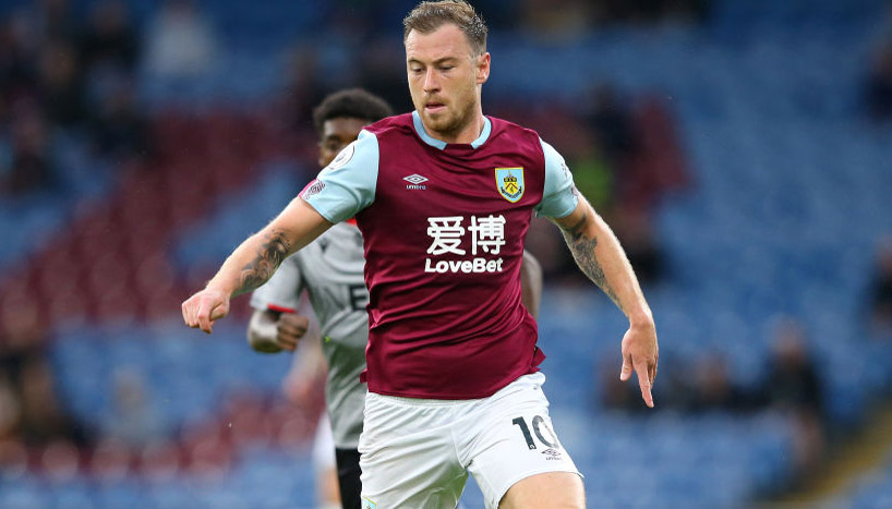 Burnley vs Everton: Turf Moor stalemate on the cards
