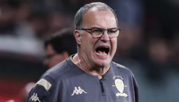 Leeds vs West Brom: Whites are easy form pick