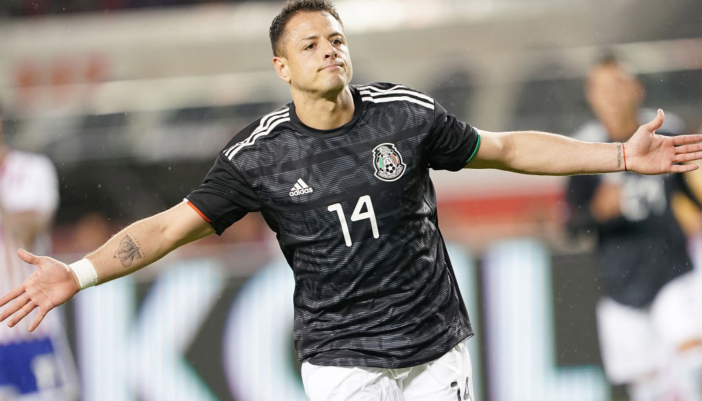 Argentina vs Mexico: El Tri value versus weakened foes