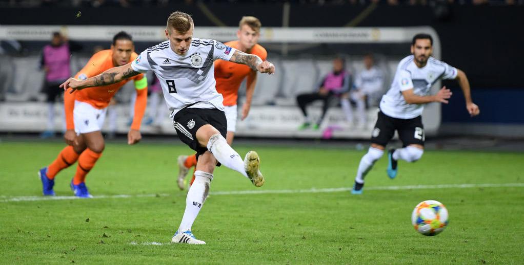 Germany v ireland betting previews texas a m football insider betting