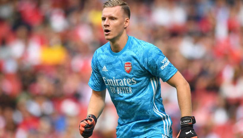 Arsenal vs Aston Villa: Gunners to win open encounter