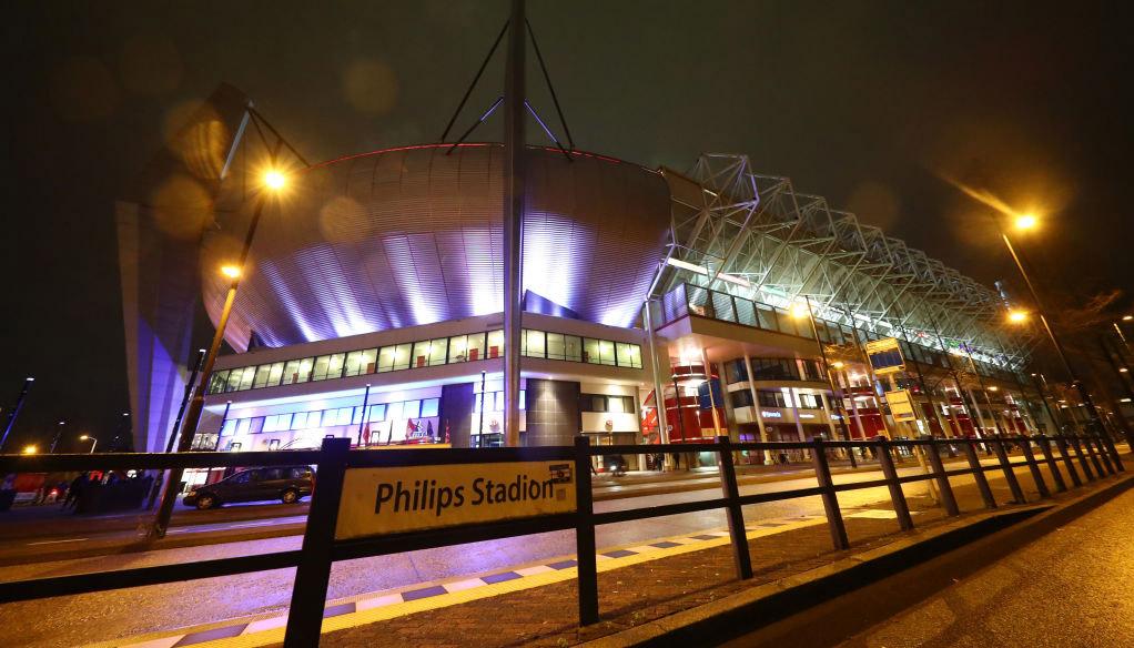 PSV vs Ajax: Home advantage key to Eredivisie cracker