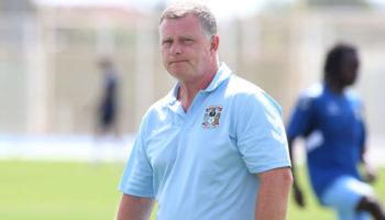 Coventry vs Nottingham Forest: Sky Blues appeal