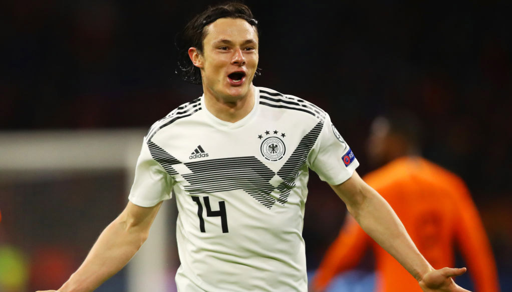 Germany vs Netherlands: Hosts to have the edge in Hamburg