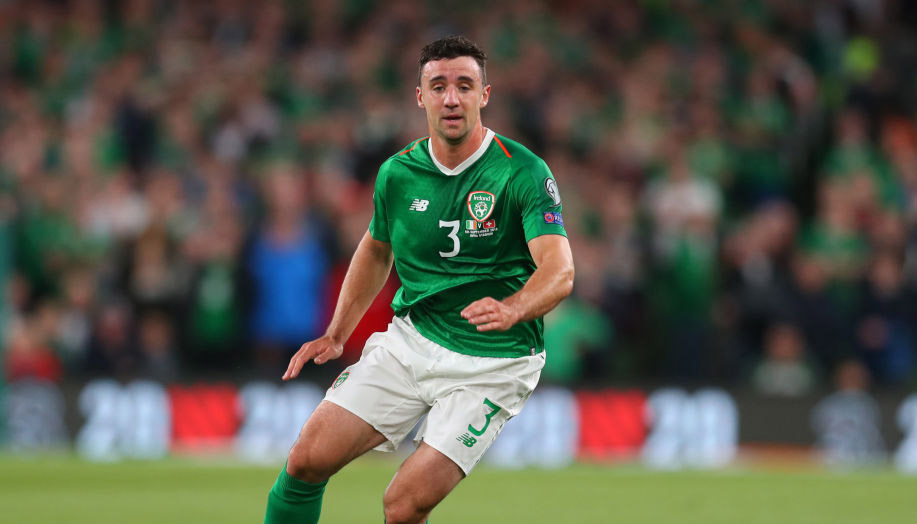 Republic of Ireland vs Bulgaria: Hosts have all the momentum