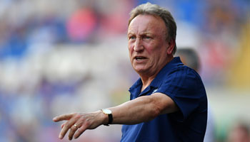 Championship relegation odds: Warnock in to try and rescue Boro