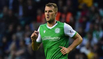 Hibs vs Celtic: Underdogs usually make Hoops work hard