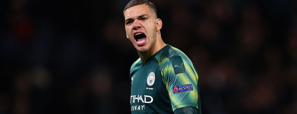 Leicester vs Man City prediction, Premier League, football