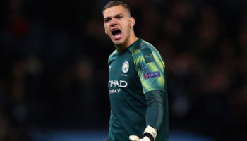 Leicester vs Man City: Champions to shade quality affair