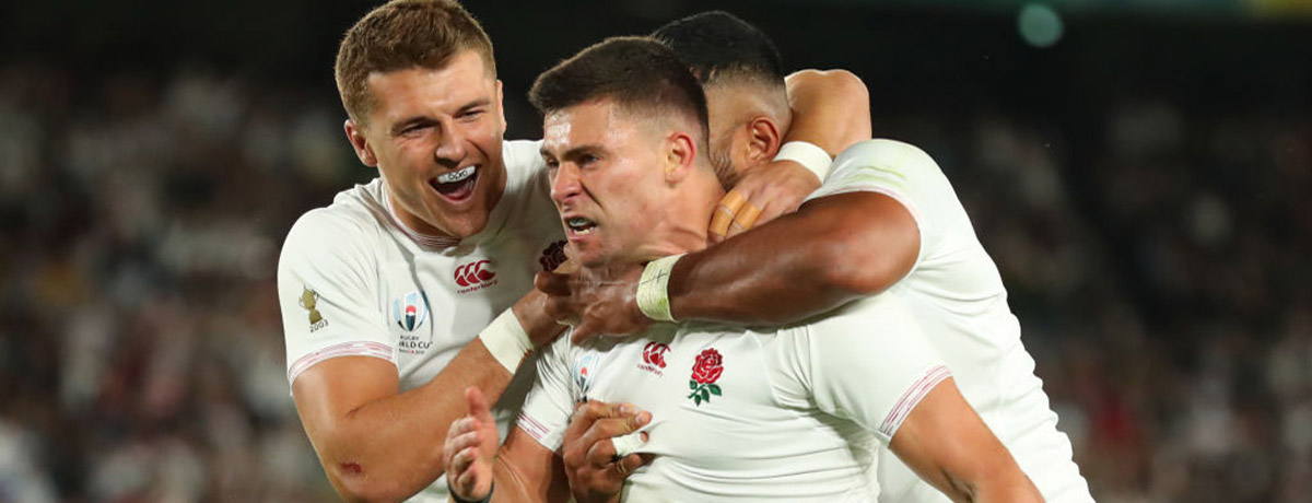 England vs South Africa: Red rose can bloom in World Cup final