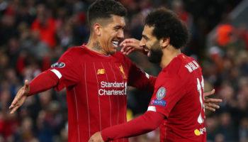Liverpool vs Flamengo: Reds eyeing Club World Cup revenge