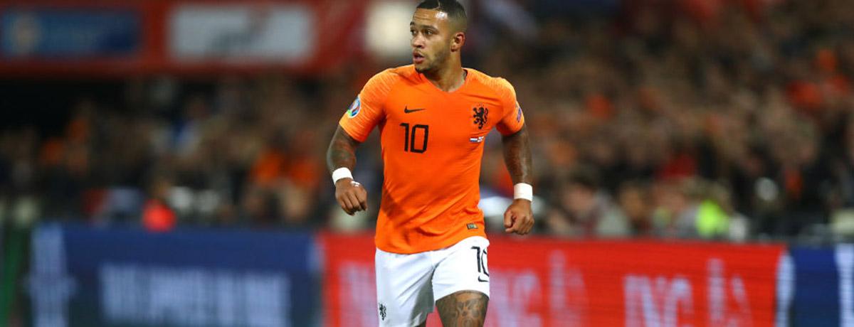 Netherlands vs Scotland prediction, Euro 2020, football