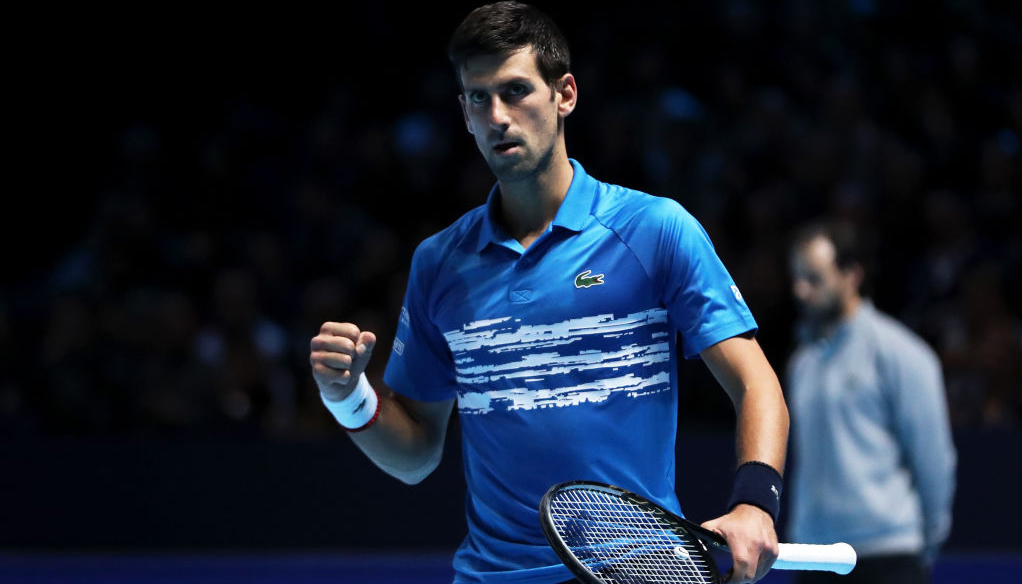 Australian Open predictions: Semi-finals betting tips