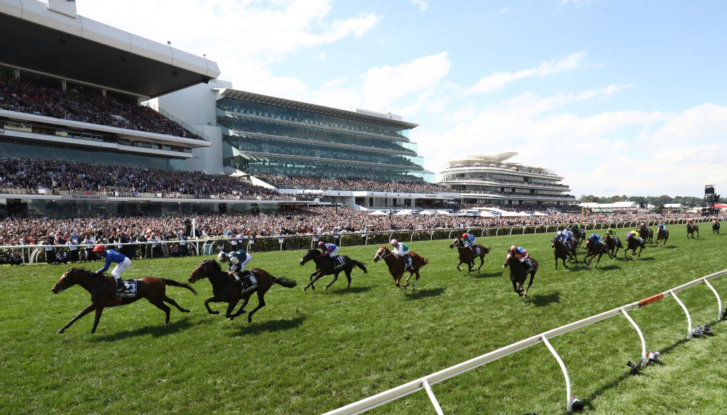Melbourne Cup: Three tips to follow for Flemington spectacular