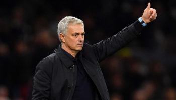 Premier League top 4 odds, football