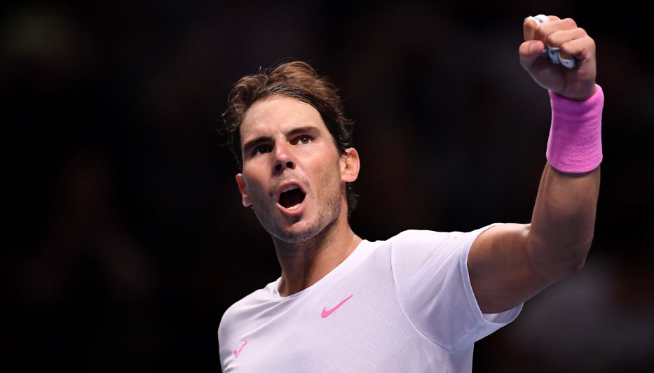 ATP Finals: Friday predictions from O2 Arena in London