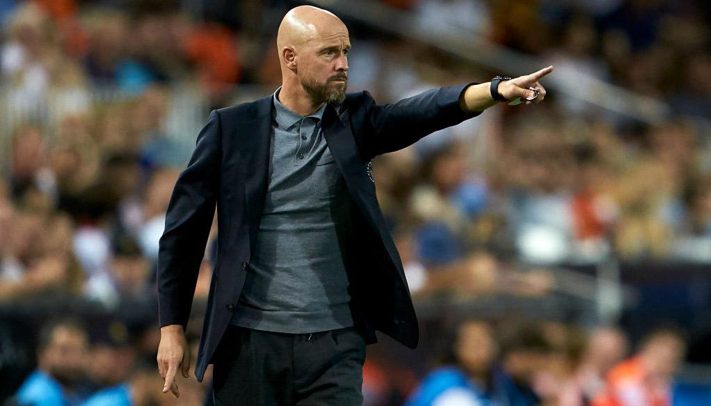 Ajax vs PSV: Leaders still look in much better shape