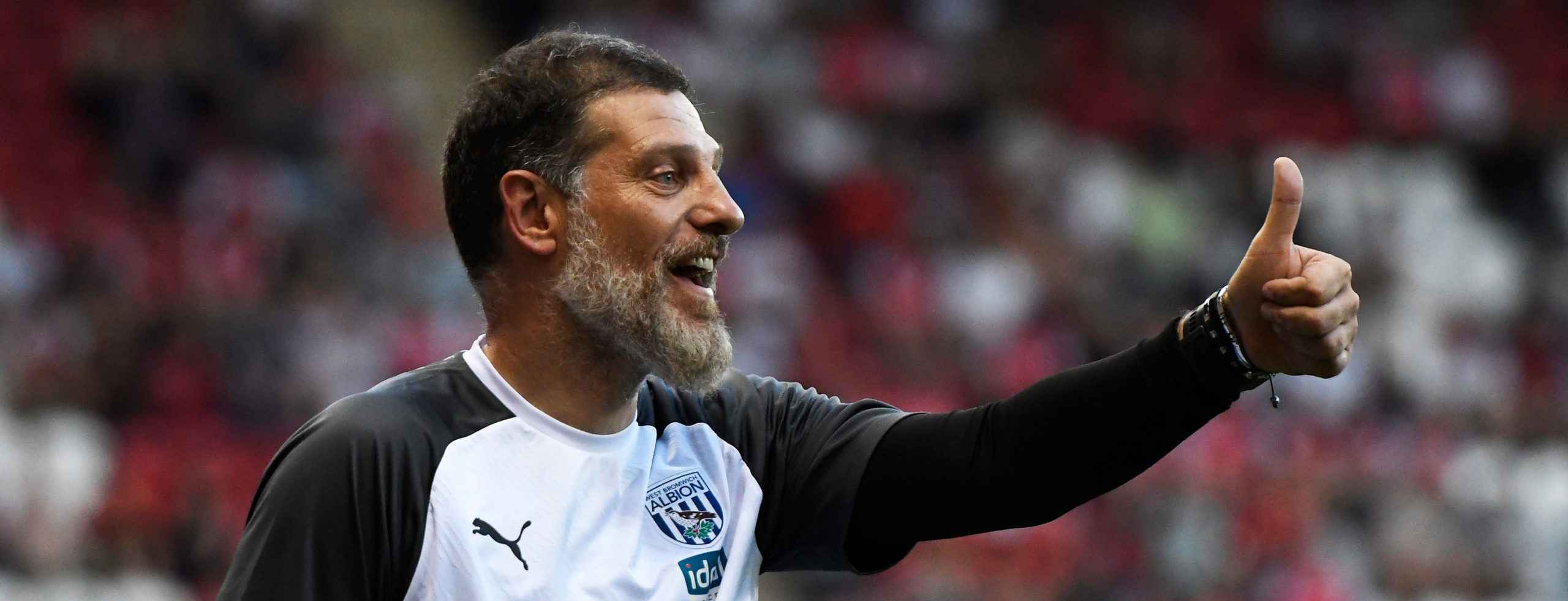 Newcastle Vs West Brom Prediction Betting Tips Odds 12 12 20 Bwin