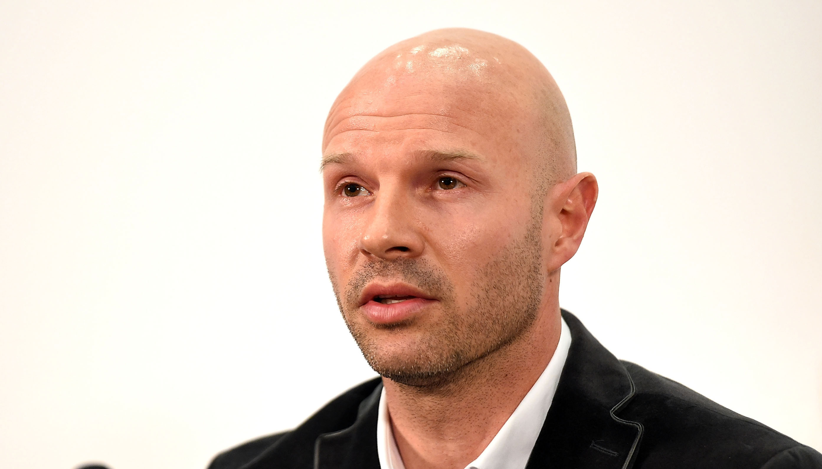 bwin exclusive: Q&A with Danny Mills
