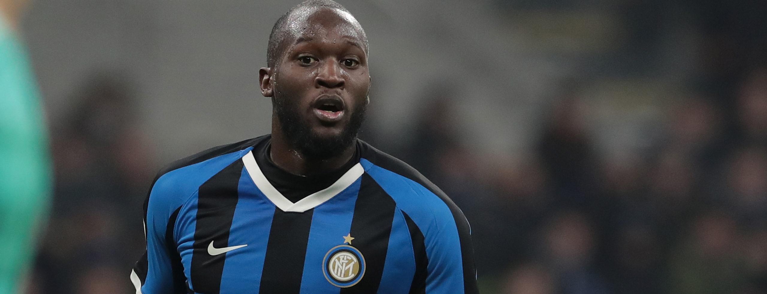 Inter Milan vs Barcelona: Nerazzurri have more to play for