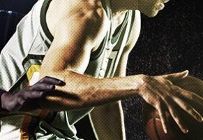 Top surprises of the 19/20 NBA season