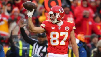 Chiefs vs Texans prediction, NFL betting tips
