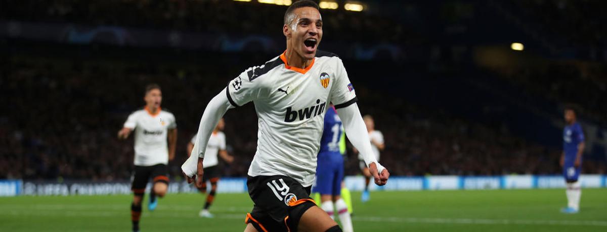 We're backing La Roja to prevail in our Croatia vs Spain prediction