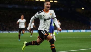 Betting Tips Today: Best bets for Sunday