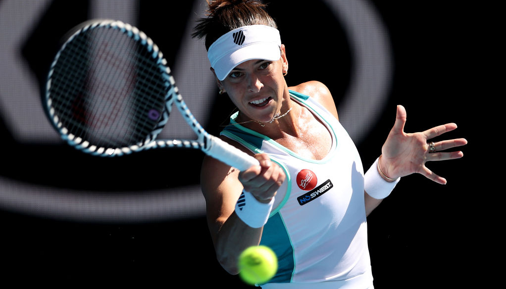 Australian Open predictions: Day four tips from Melbourne