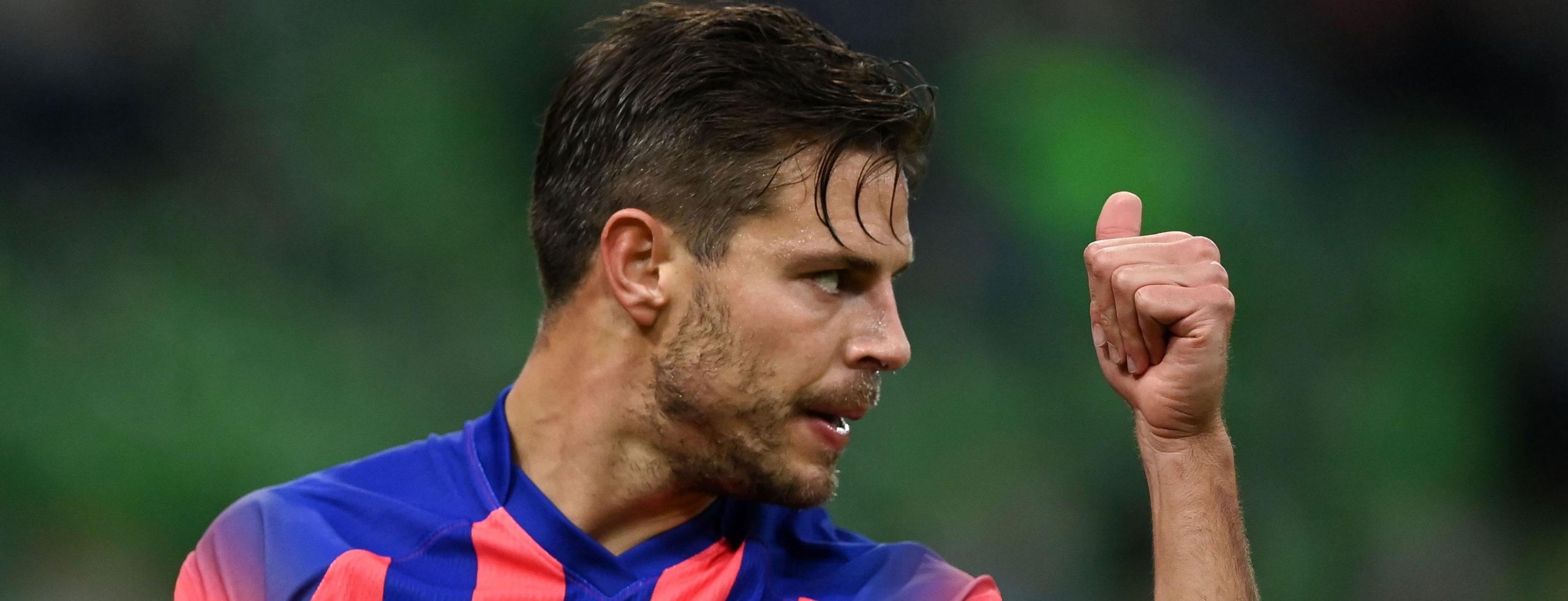 Barnsley vs Chelsea: Blues to cruise through again