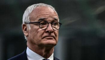 Everton vs Watford: Another tough test for Ranieri