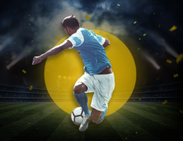 How to edit my placed bet with bwin
