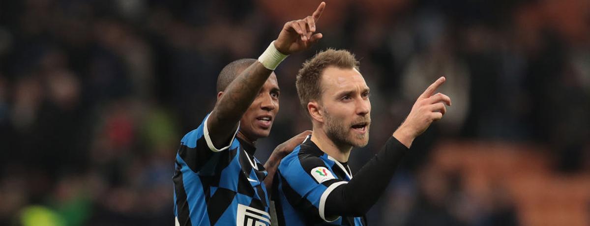 Build A Bet tips, Europa League final, football